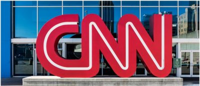 WOW! CNN's Ratings Have FINALLY Hit ROCK BOTTOM!