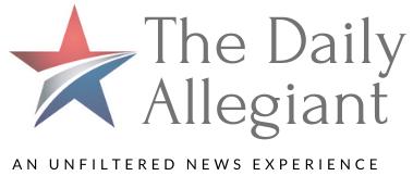 The Daily Allegiant