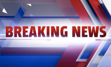 Ron DeSantis Just Dropped Major News On Presidential Run!
